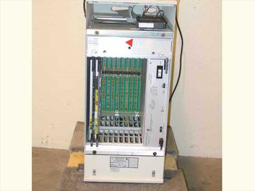 honeywell tdc 3000 manual image collections