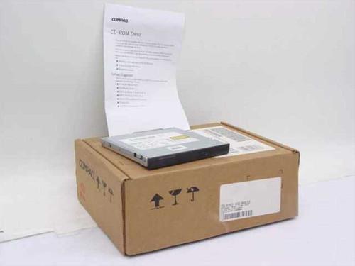 Compaq 315082-002  24x Notebook CD-ROM