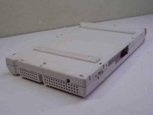 Avaya 108624867  P539C8 Partner Mail VS R5.0