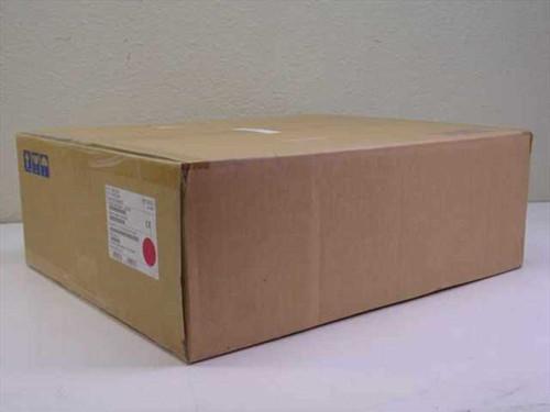 IBM 263120U  ThinkPad Dock - Series A, X and T (except A21E)
