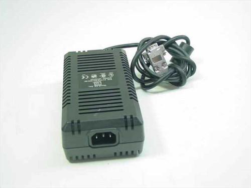 Maxilan MaxiLan Scanner Power Supply 5V 6A 2-557300-00