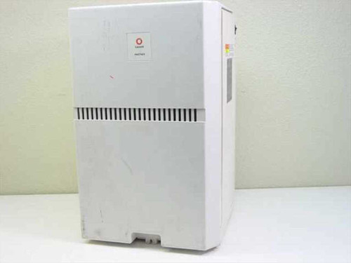 Lucent 103H  Partner Advanced/Endeavor Communications System - As Is