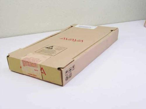 Avaya TN775D V3  Maintenance Card CC 108865775
