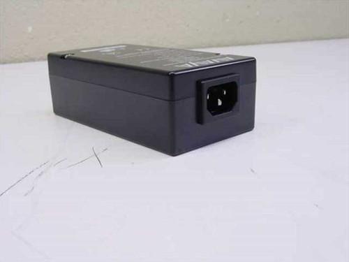 Avaya 700227242  Power Supply Local 1151B1 48V