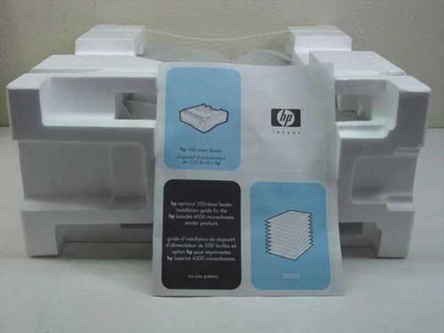 Hewlett Packard C8055A  500 Sheet Feeder LaserJet 4100's