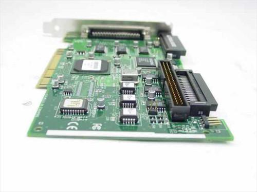 Adaptec Ultra Wide SCSI PCI Controller (AHA-2940U2W)