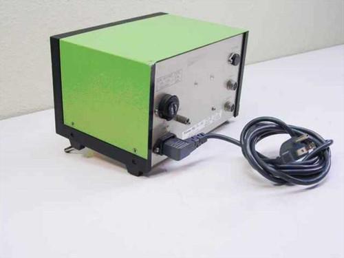 Mitutoyo ERC-5701W  X-Y Digital Readout
