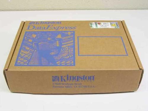 Kingston DE100i-SWU2X  Data Express Carrier/Frame Wide LVD Single Ended