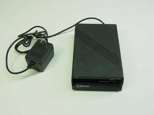 Black Box CMA02A  Black Box Communications Adapter Plus CMA02A Netwo