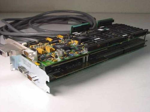 Matrox IM-1280/E/4/8/F  Matrox Image Series Card w/ Matrox 0367-06-02 ASD-