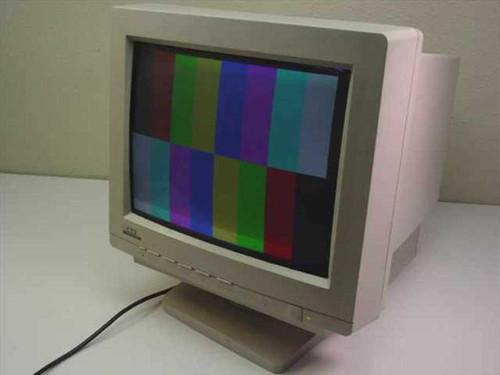 "CTX FX 7000  17"" Color Monitor"