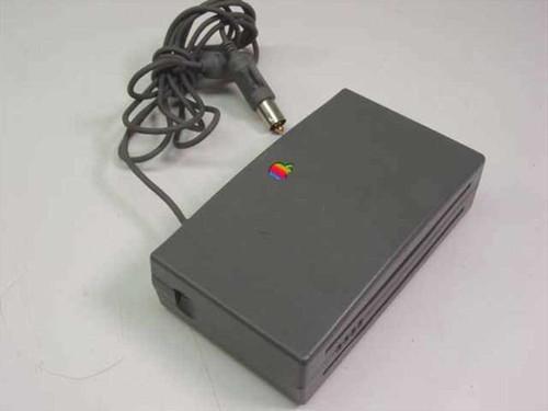 Apple M2693  AC Adaptor 24VDC 1.5A Barrel Plug - AA19200