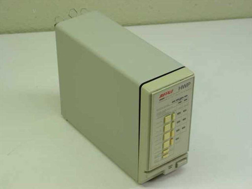 Melco Inc. HWP-256  Buffalo Printer Buffer
