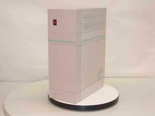 Telrad Digital Key BX Telephone System PBX (76-110-0000/1)
