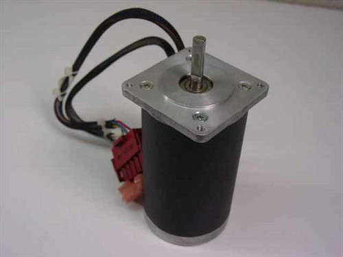 Rapidsyn Division 23D-6309AE  Stepper Motor