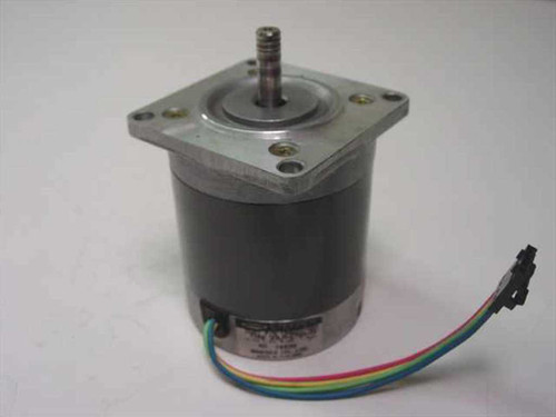 Minebea Co. T6530  Bipolar Step Motor