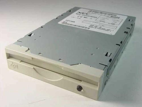 NEC 134-507313-028-1  Zip Drive 100 Internal FZ110A - DP/N 0908WD