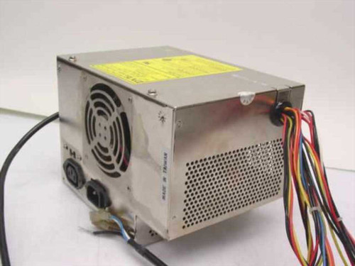 DVE DSP-1454A-386  200W Switching Power Supply
