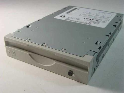 Iomega 03018B01  Zip Drive Internal Z100si