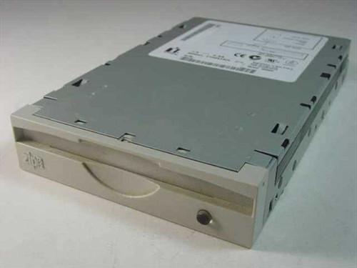 Iomega 03005D01  Zip Drive Internal Z100si - P/N RX25-AA