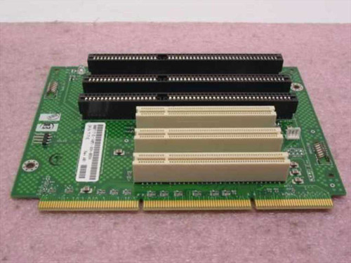 Dell 7171E  3 PCI Optiplex Riser Card