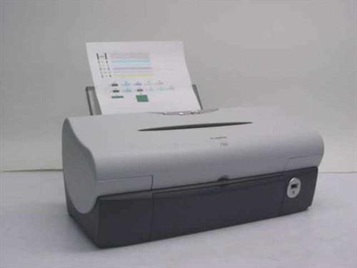 Canon i560  Photo Inkjet Printer