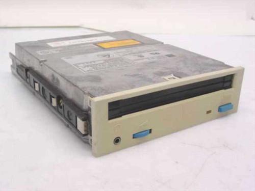 Toshiba XM-3401BME  Internal SCSI CD-ROM Drive Caddy Load 2X