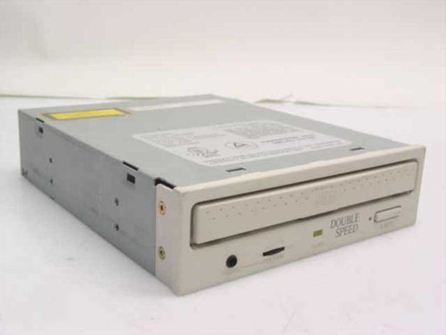 LG Electronics GCD-R320B  2X SCSI Internal CD ROM Drive