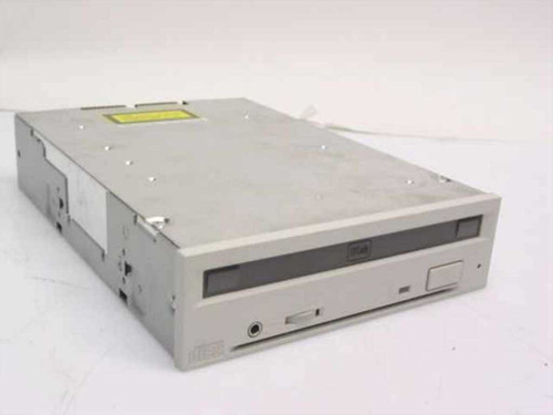 Sony CDU561-10  2x SCSI Internal CD-ROM Drive