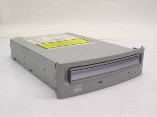 Sony CRX140E  Internal CD-R/RW Drive