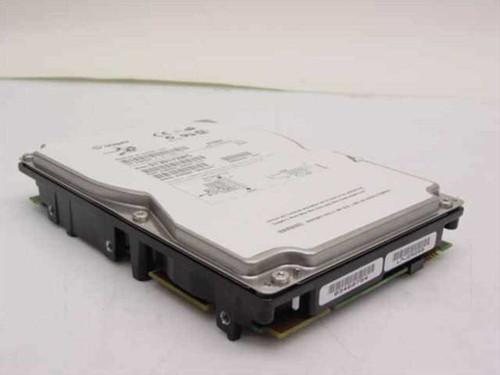 """Seagate ST39173WC  9.1 GB 3.5"""" SCSI Hard Drive Barracuda"""