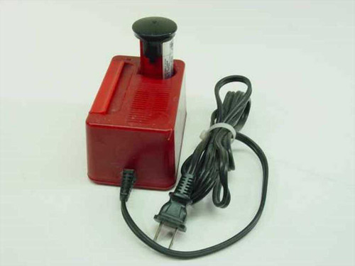 Milwaukee electric Cat. No. 48-59-0180  Battery Charger