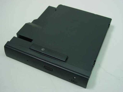 Gateway 2000 5500375  8x CD-ROM Drive