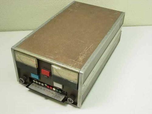 International Tapetronics RAS  ITC Audio Amplifier