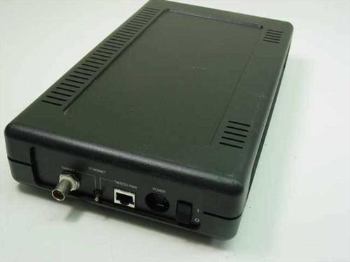 Digi 50000260  Portserver/16 RJ45 - NO AC ADAPTER