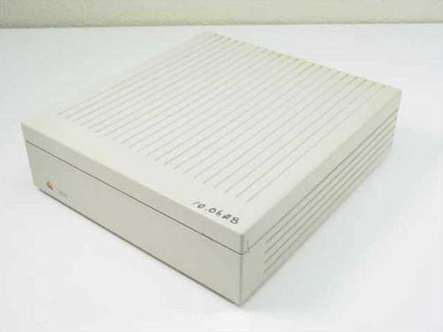 Apple M2604  20SC Hard Drive Enclosure