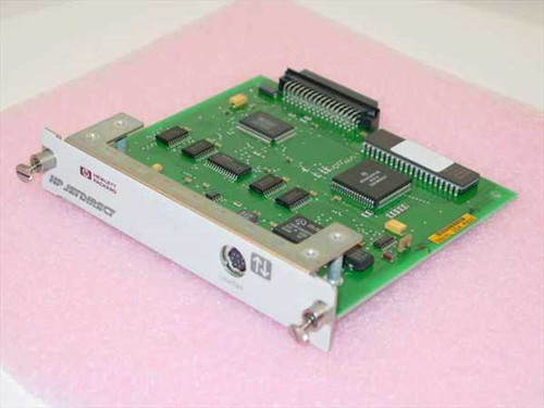 HP JetDirect LocalTalk (J413B301A1)