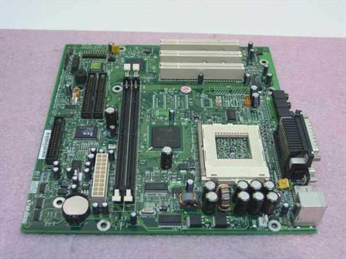 eMachines Socket 370 System Board Cognac 20000624 113066