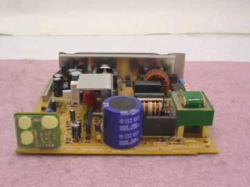 HP RH3-2195  Power Supply for HP Laserjet 5000