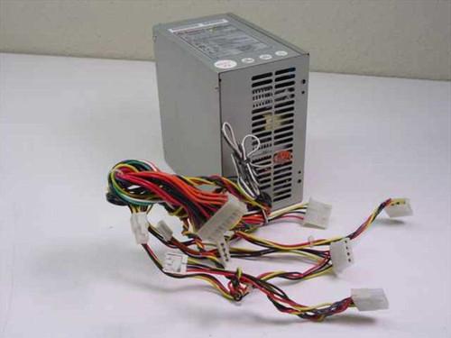 Enermax EG365P-VD  350 Watt Power Supply