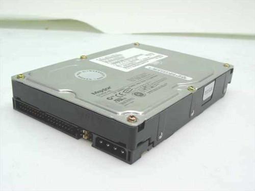 """Maxtor MX6L040J2 - 40GB 3.5"""" IDE Hard Drive"""