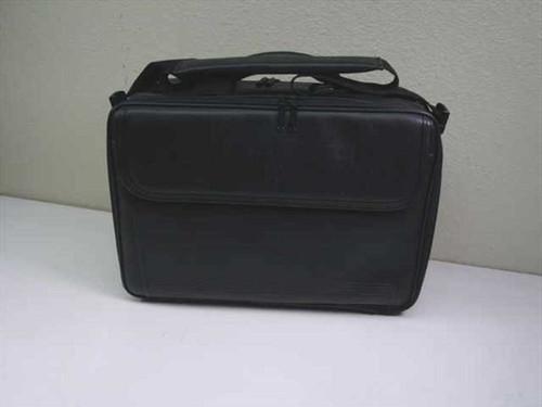 HP N/A  Laptop Carrying Case Bag