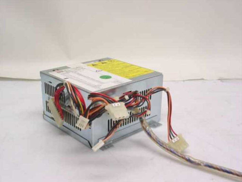 Astec SA85-3407  85W Power Supply