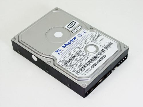 """Dell 9.5GB 3.5"""" IDE Hard Drive - Maxtor 5T010H1 (786CM)"""