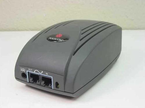 Polycom PX4-XX20  ISDN PRI External Module