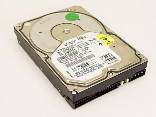 """Western Digital 10GB 3.5"""" IDE Hard Drive (AC210200)"""