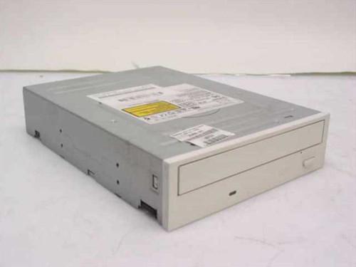 Compaq 214755-001  48x IDE Internal CD-ROM Drive - Samsung SC-148