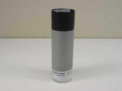 Perkin Elmer N305-0672  EDL System 2 Element Se - Selenium