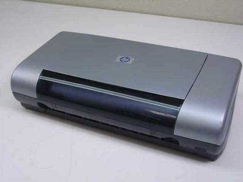 HP C8111A  Deskjet 450 Portable Printer