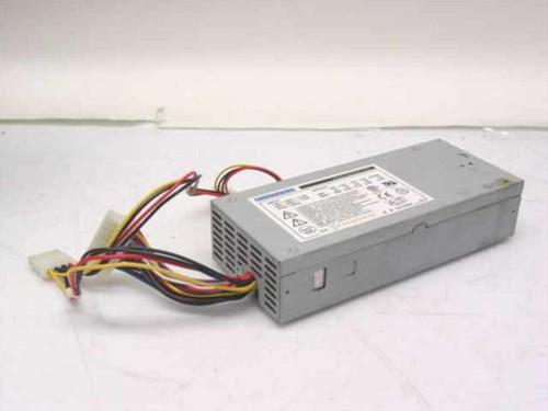 Elan Vital EVN-1355A  ATX Power supply